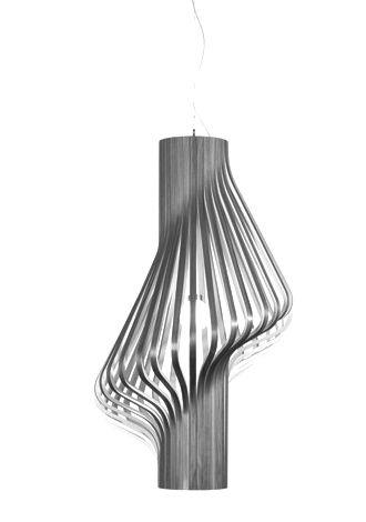 1.6 unrestraind (Diva Suspension light van Peter Natedal & Thomas Kalvatn Egset