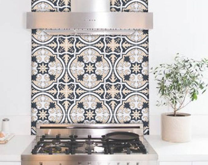 13 best Insel\/ Küche images on Pinterest Islands, Counter stools - möbel höffner küchen prospekt