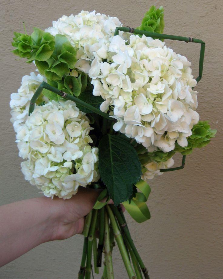 1000 images about bells of ireland wedding on pinterest floral arrangements le 39 veon bell and. Black Bedroom Furniture Sets. Home Design Ideas