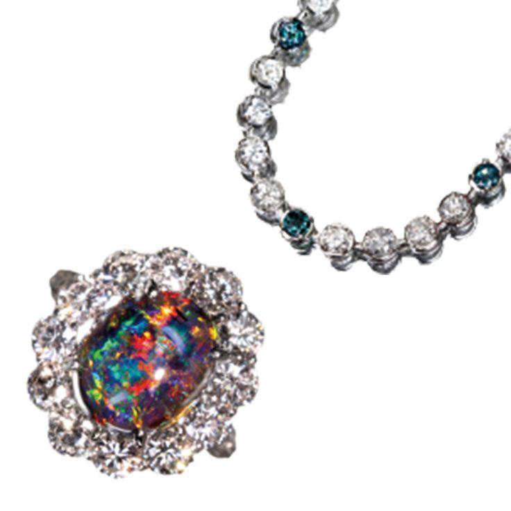 『宝石の買い取り ならウレル へ!』 https://ureruyo.com/houseki/ (=^・^=) 最近、宝石買取店が非常に増えています。しかし、買取店によっては40倍もの価格差があることをご存知ですか? ウレルでは地金はもちろん、宝石そのもの、ブランドなども細かく考慮。また、多岐にわたる販売ルートの確保によって圧倒的な高価買取を実現しています! ☆・。 。・゜☆ライン査定もやってます☆・。 。・゜☆ 不安な時は簡単&便利なラインで楽々査定♪ コチラから⇩ https://ureruyo.com/kaitori/line/ ☆ウレル 大宮店☆ 営業時間 10:00~19:00(定休日なし) 〒330-0854 埼玉県さいたま市大宮区桜木町1-1-5-4F ☆お問い合わせは安心のフリーダイヤル☆ 0120-605-423