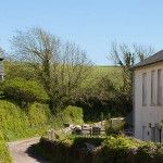 Carswell Cottages have regular special offers and late availability ideal for romantic breaks for two in South Devon