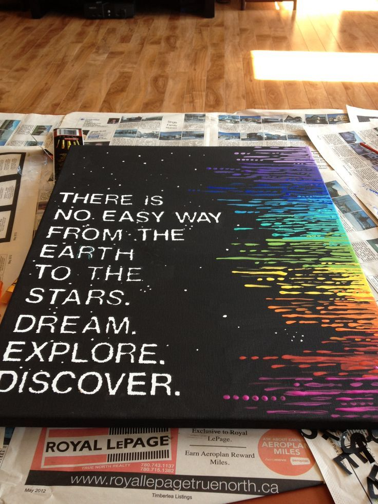art is every where Explore margaret dell's board art is everywhere on pinterest | see more ideas about beautiful things, bracelet tattoos and creative crafts.