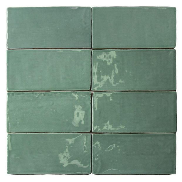 The Best Tiles At Home Depot For Your Kitchen And Bath Avec