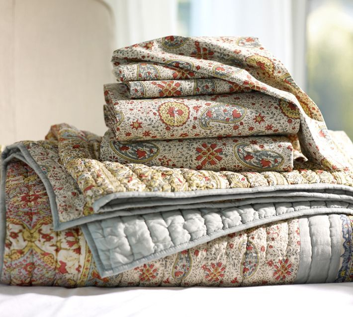 pottery barn fabrics discontinued 2