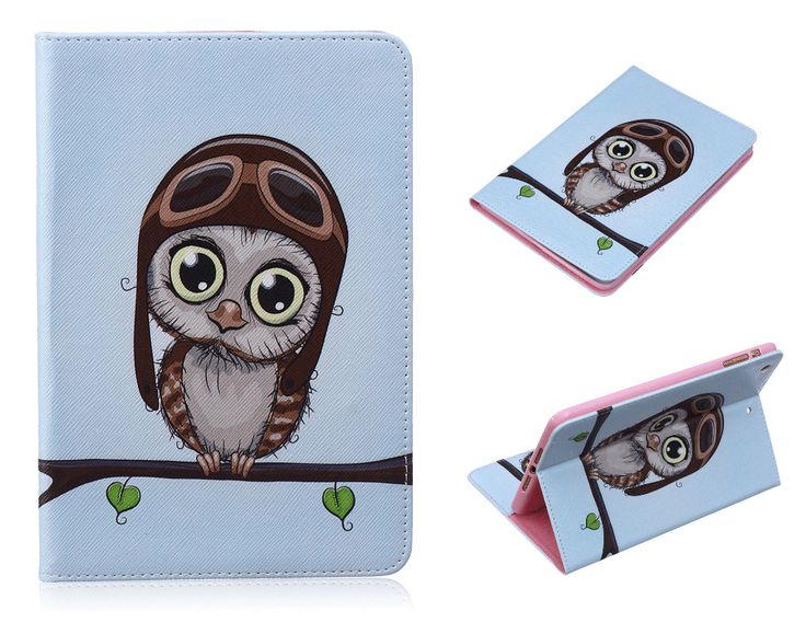Best price on iPad Mini 1/2/3 Leather Cover Cute Owl Print    Price: $ 24.80  & FREE Shipping    Your lovely product at one click away:   http://mrowlie.com/ipad-mini-123-leather-cover-cute-owl-print/    #owl #owlnecklaces #owljewelry #owlwallstickers #owlstickers #owltoys #toys #owlcostumes #owlphone #phonecase #womanclothing #mensclothing #earrings #owlwatches #mrowlie #owlporcelain