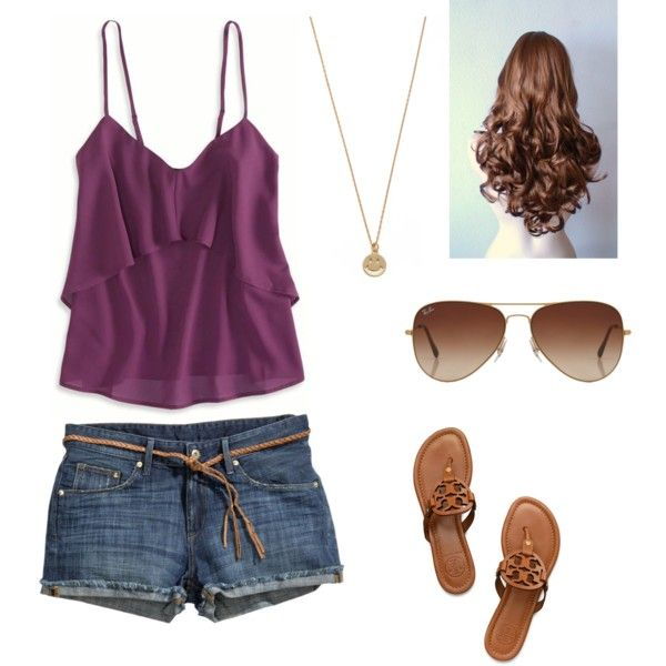 17 Best images about clothes on Pinterest | Hipster summer outfits ...