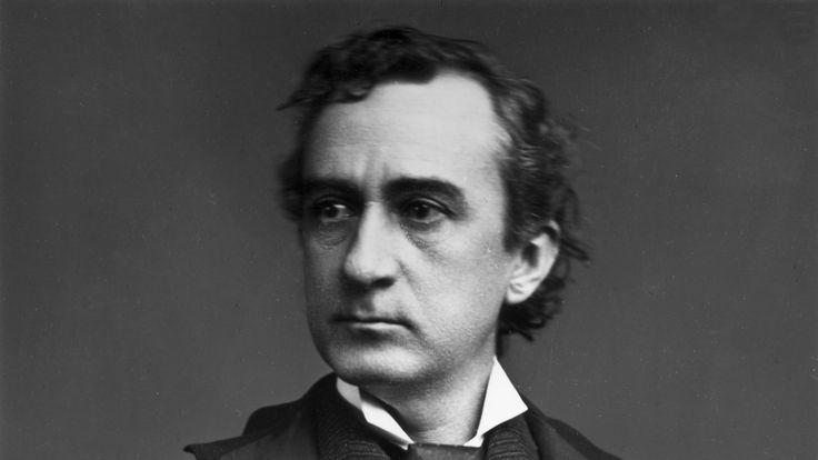 Abraham Lincoln S Wife Leaned In And Heard These Six Whispered Words Moments Before He Died Edwin Booth Abraham Lincoln President Abraham Lincoln