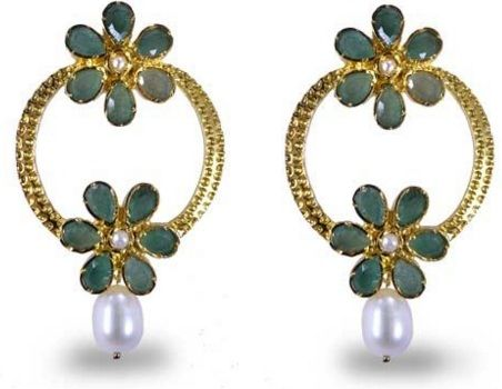7 Easy Tips to Online Shopping Earrings That Match Your Face Shape