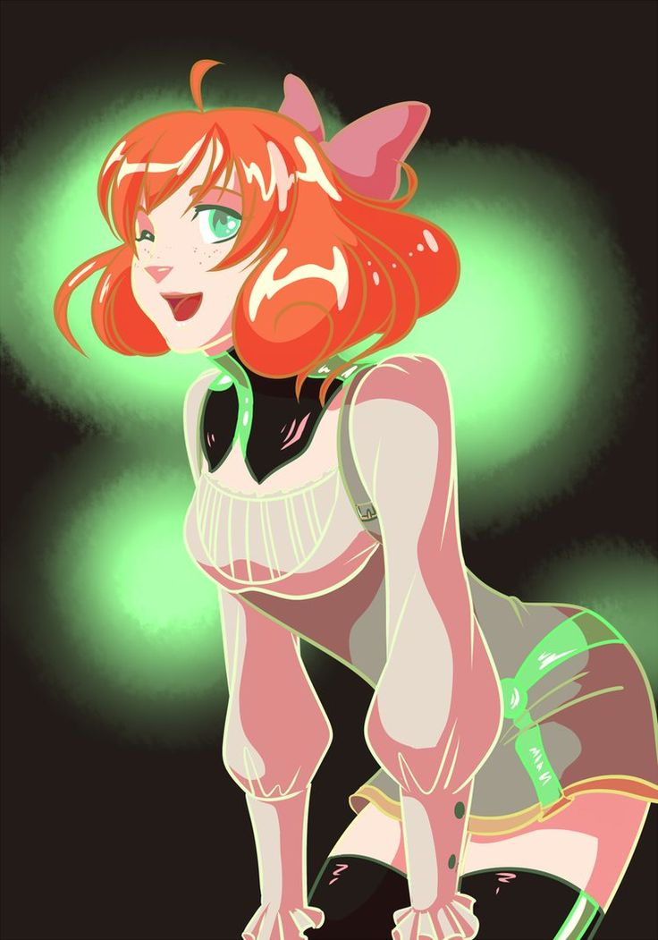 17 best images about penny polendina on pinterest steam for Create your own penny
