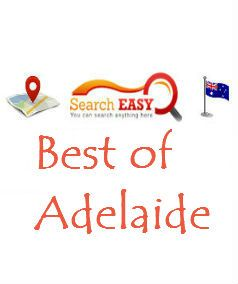 Love you #Adelaide