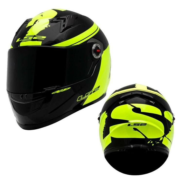 17 best images about motorcycle helmets on pinterest. Black Bedroom Furniture Sets. Home Design Ideas