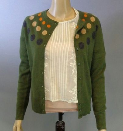 If I Stay movie Auctions featuring Chloe Grace Moretz screen worn wardrobe items at ifistayauctions.com