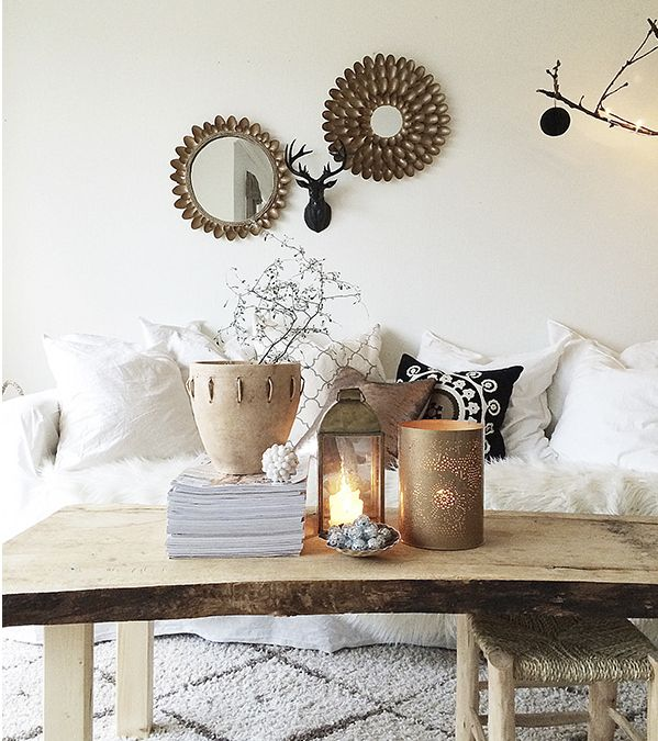 best 25 ethnic style ideas only on pinterest women 39 s tribal fashion style women 39 s tribal. Black Bedroom Furniture Sets. Home Design Ideas