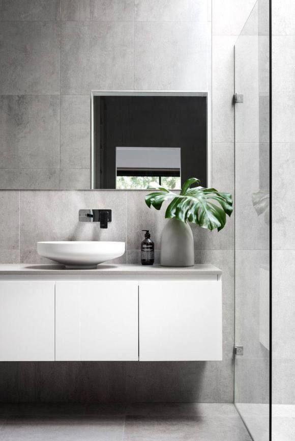 Grey Bathroom Bin Bedroom Design Looking For Accessories 20190116
