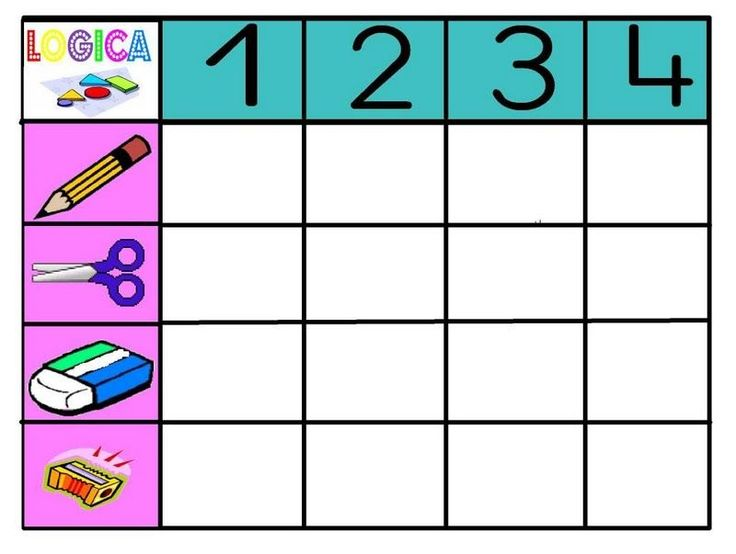 logica3.jpg (800×603)
