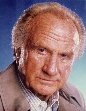 Jack Warden (1920-2006)  married French actress Vanda Dupre in 1958 and had one son, Christopher. Although they separated in the 1970s, they never divorced.  -----nominated for Academy Awards as Best Supporting Actor for his performances in Shampoo and Heaven Can Wait. He also had notable roles in All the President's Men, ...And Justice for All, Being There, Used Cars (in which he played a celebrated dual role),  and The Verdict.