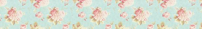 https://addons.mozilla.org/ru/firefox/addon/sweet-vintage-floral/