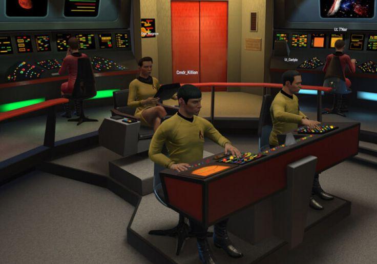 https://www.ebates.com/r/AHMEDR148?eeid=28187 You can now play Star Trek: Bridge Crew without a VR… https://www.booking.com/s/35_6/b0387376