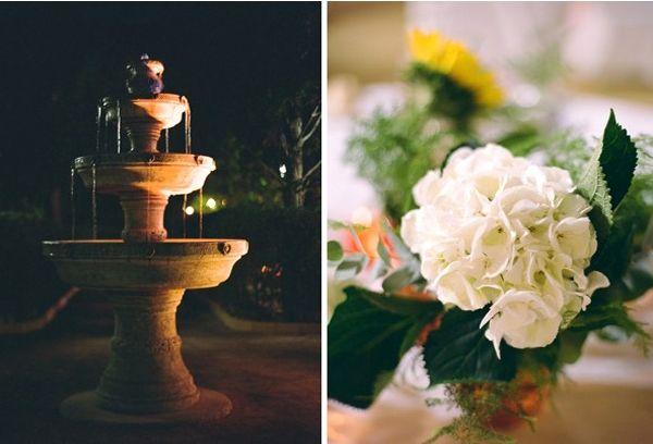 И еще немного фоток со свадьбы Тамиллы и Алекса. #cвадьба4062016 #иринасоколянская #wedding #свадебныйраспорядитель #свадьбанаберегуморя #свадьбависпании #свадьбазаграницей #свадьбанаморе