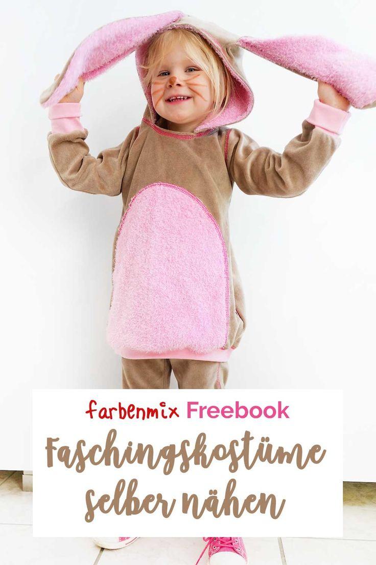 358 besten Kinder- und Babysachen Bilder auf Pinterest | Anleitungen ...