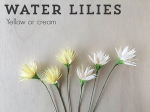 water-lilies-paper-flowers.png