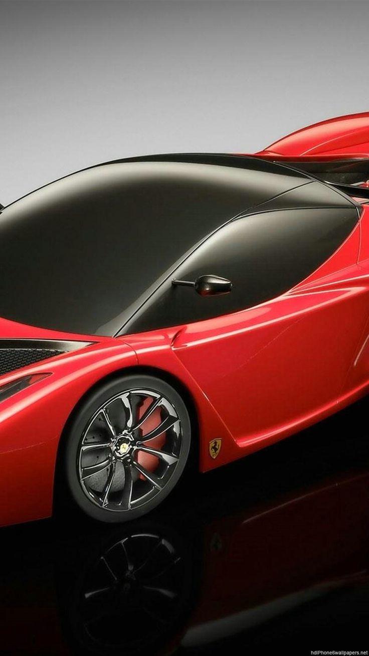Ferrari Iphone Backgrounds Free Download: Find Best Latest Ferrari Iphone  Backgrounds Free Download In HD