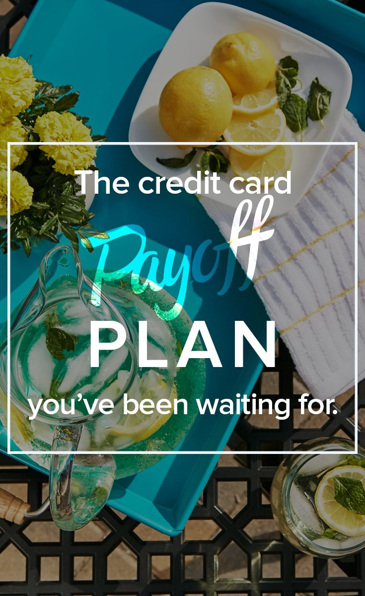 how to buy credit card debt from banks