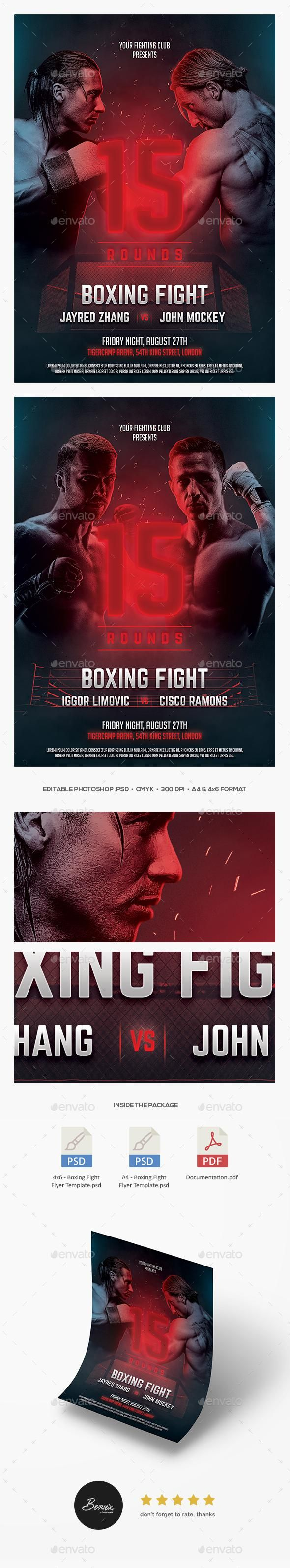 24 Best Fitness Images On Pinterest Maxx Training Jogger Pants Deep Blue Okechuku Boxing Fight Flyer