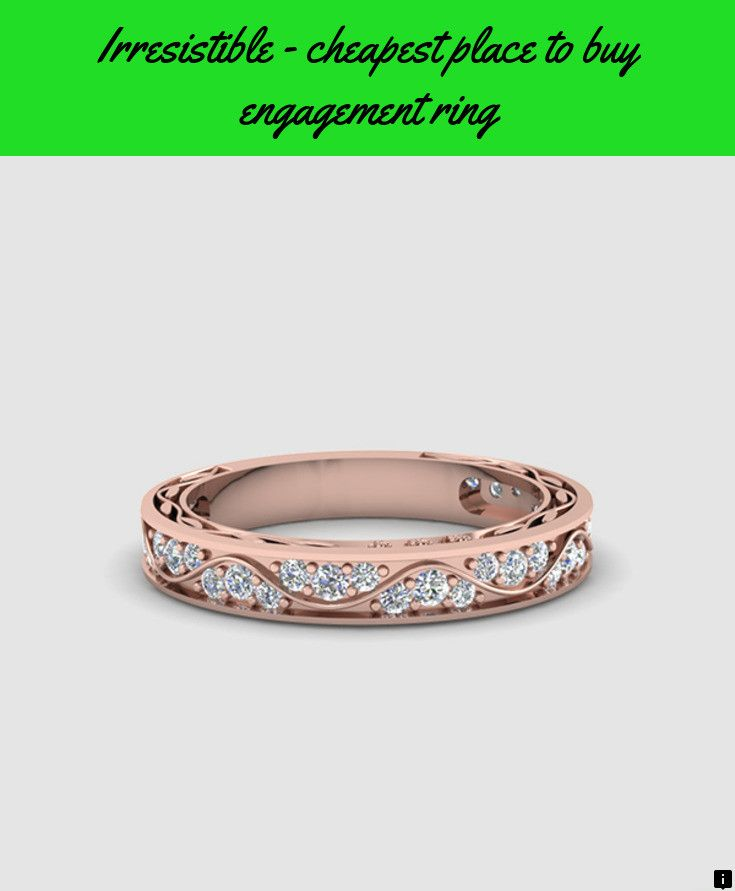 Read Information On Cheapest Place To Buy Engagement Ring Follow The Link For More Informa Buying An Engagement Ring Engagement Rings Engagement Ring Online