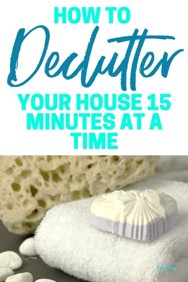 4 Declutter Tips That Will Change Your Life Forever Mommy Ing Blogs Pinterest And Paing
