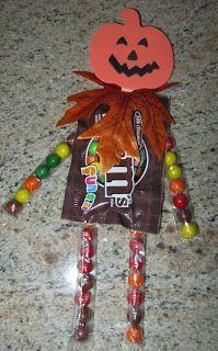 making these for the preschool class.   thank you @Christi Spadoni Spadoni Spadoni