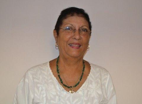 Virginia Teresa Valdés Betancourt Actualmente es maestra en Ciencias de la Comunicación, asesora del Instituto Colimense de las Mujeres en México, profesora universitaria, periodista y corresponsal de guerra en África. En el área periodística se ha desempeñado como columnista del periódico mexicano Ecos de la Costa  y, por su reconocida labor, es integrante de la Unión de Escritores y Artistas de Cuba y de la Unión de Periodistas de Cuba.