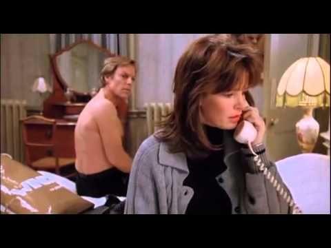 The Bourne Identity 1988 Eng Jaclyn Smit,Richard Chamberlan The Bourne Identity (1988) - [180:25] (youtu.be)  Full Movie