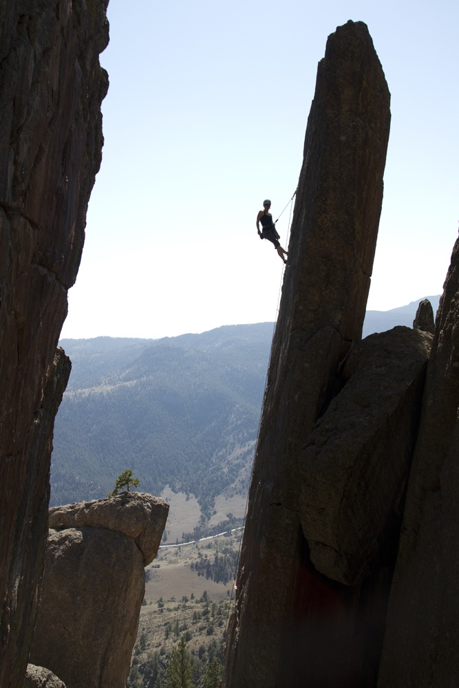 Finished!: Climbing, Outdoor Inspiration, Lost, Camping, Trips Arround, Fun, Sports Outdoor