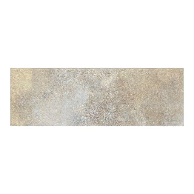 Gres Roya Ceramika Gres 20 X 60 Cm Jasny Bezowy 1 44 M2 Gres Ceramika Plytki Podlogowe Plytki Scienne Podlogowe I Elewacyjne W Home Decor Decor Rugs