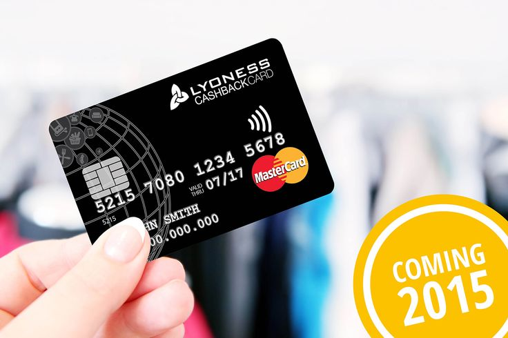 New Lyoness MasterCard. This will be a game changer. #Lyoness #Lyconet
