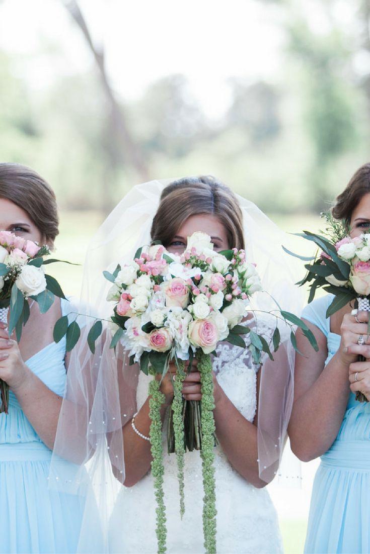 Lifestyle, wedding, and event photographer and videographer Blakely M. from Atlanta,  GA | See more of her work and hire her here: soply.com/blakely.mcclellan  #soplyhq #freelancelife #atlantaphotographer #blueandwhitewedding #outdoorwedding #weddingideas #weddinginspiration #southernwedding