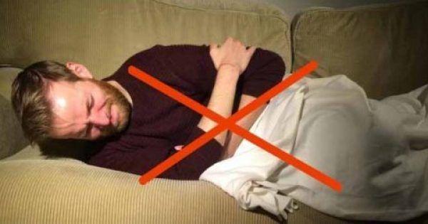 Κατά μέσο όρο κοιμόμαστε περίπου 8 ώρες κάθε βράδυ, που σημαίνει ότι περνάμε το ένα τρίτο της ζωής μας κοιμισμένοι. Ο ύπνος είναι πολύ σημαντικός για την υ