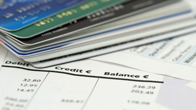 Stop Chasing the Perfect Credit Score, the Best Perks Come at 760
