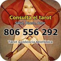 Tarot videncia horoscopo 806 - Los mejores videntes: 806 556 213: Sagitario (22 Noviembre - 21 Diciembre) Horóscopo ...