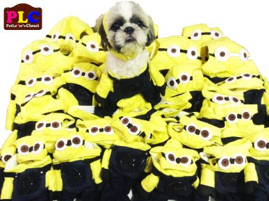 Dog Clothes Wholesaler Uk