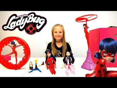 HARLEY QUINN Toy Doll CAKE  How To Decorate by CakesStepbyStep - YouTube