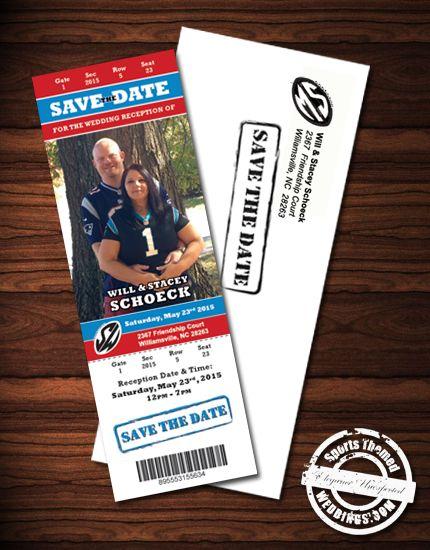 Las 25 mejores ideas sobre Broncos Seating Chart en Pinterest - event ticket ideas