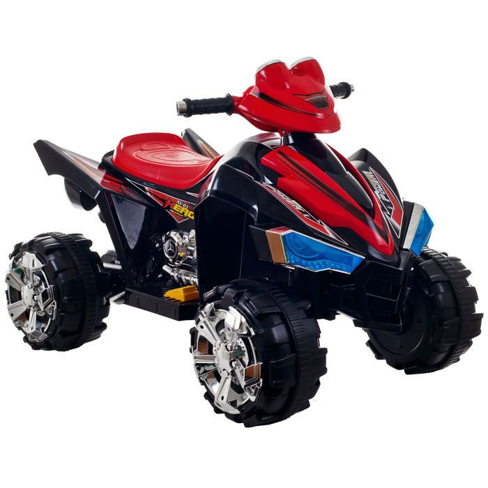 Toy 4 Wheelers For 8 Year Old Boys : Best toys for boys ideas on pinterest cardboard