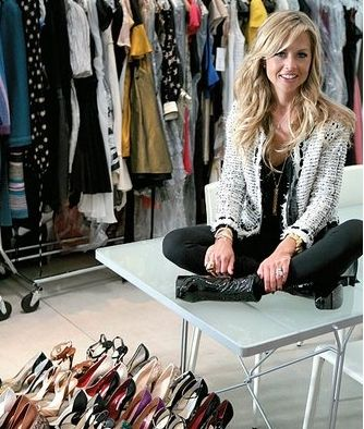 Best Fashion Stylist Career Images On   Fashion