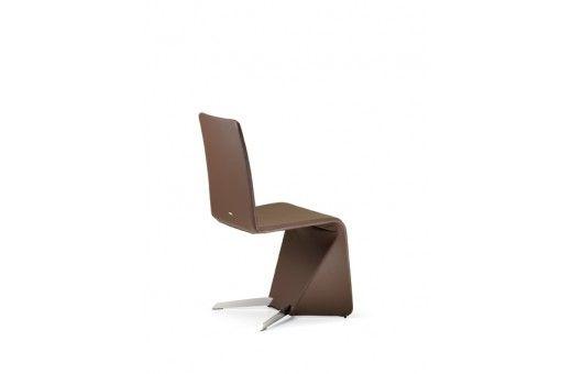 Casa Di Patsi - Έπιπλα και Ιδέες Διακόσμησης - Home Design PATRICIA - Καρέκλες - Τραπεζαρία - ΕΠΙΠΛΑ