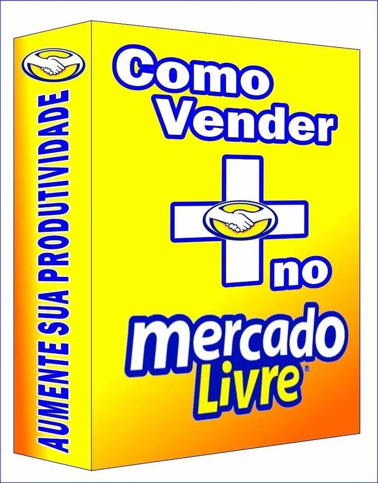Como Vender Mais No Mercado Livre - R$ 1,00 em Mercado Livre