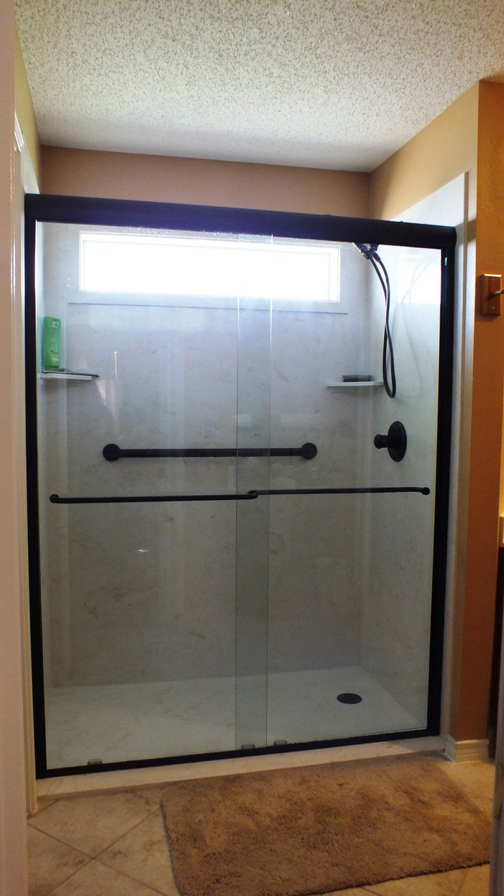 Best 25+ Tub To Shower Conversion Ideas On Pinterest | Tub To Shower  Remodel, Shower Makeover And Shower Sizes