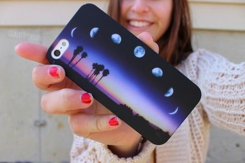 Love this phone case.