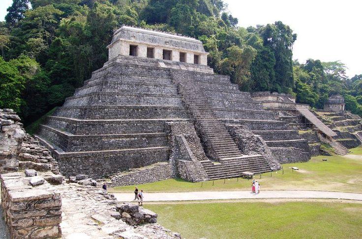 Inscrições_Palenque